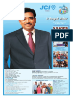 NP Profile 2014