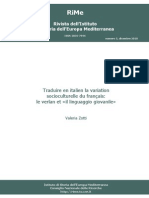 Zotti - Traduire le Verlan.pdf