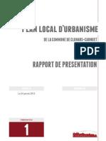 rapport_presentation_PLU.pdf