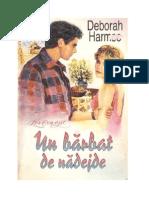 157477947 Deborah Harmse Un Barbat de Nadejde Doc
