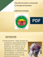 10-TEORIA-CONSTRUCTIVISTA.ppt