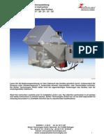 bx460017-Sauerstoffsensor