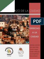 RevistaCanelazoDeLaCiudadN01