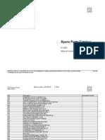 BOX 1290 060 005 (6S890 XML6925J13CN)