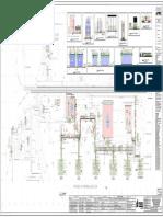 GOMM-SIP-055-06 REV 1 CLASIF. AREAS PELIG..pdf