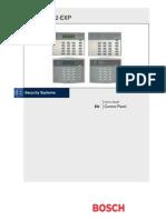 DS7240V2 User Guide