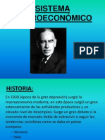 117353977 Sistema Macroeconomico