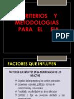 04.- Criterios Para Evaluacion de Ia