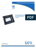 Puma4000E-angHR (2).pdf