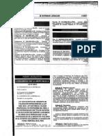 LEY 29510.PDF