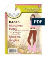 ROPA DEPORTIVA II.pdf