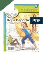 ROPA DEPORTIVA. ESCALADOS.pdf