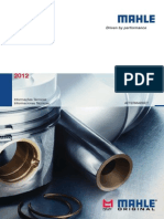 Mahle_Catalogo_Informacoes_Tecnicas_2012-2.pdf