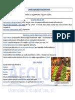 Comercio-minorista-de-alimentación.-requisitos-generales