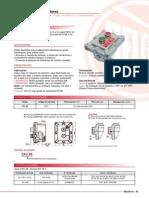 EXC2B(1).pdf