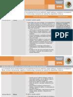 PEC_03w.pdf