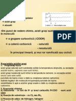 Biochimie-curs 11 Lipide