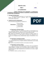 Medicina Legal Tema 5 [2]