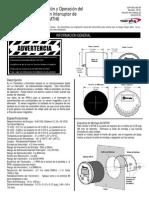 MTH-96116N-SP.pdf