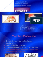CEFALEA DIAPO (1)
