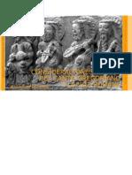 Consideraciones Acerca Del Canto Gregoriano y La Voz Humana
