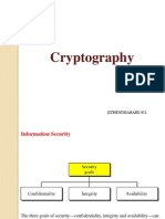 5Cryptography New..