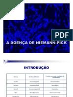 Niemann Pick