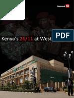 FirstpostEbook Nairobi 20130927110058
