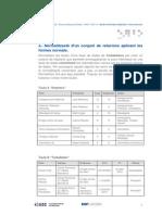 PAC2_dBBDD.docx