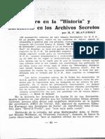 Blavatsky Zoroastro en la Historia y Zaratushta en los Archivos Secretos Parte 1.pdf