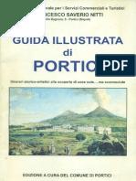 Guida Illustrata Di Portici (Itinerari storico-artistici alla scoperta di cose note... ma sconosciute)