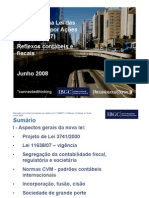 PriceWHC Jun2008 Lei IFRS PR[1]...Apr