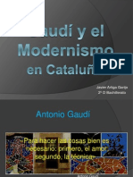 gaudyelmodernismojavierartiga-120715065856-phpapp02