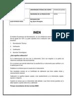 INEN.docx