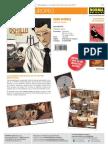 Norma Febrero 2014 PDF