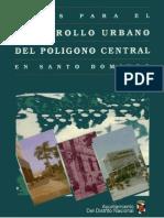 NORMATIVA Poligono Central