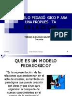 MODELOS_PEDAGOGICOS