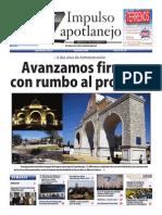 diciembre 2008.pdf