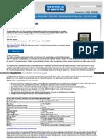 Www Trifield Com Content Surface Dc Voltmeter