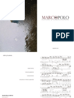 Brochure Marcopolo