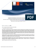 CORROSÃO INTERGRANULAR EM JUNTAS SOLDADAS - PARTE I.pdf