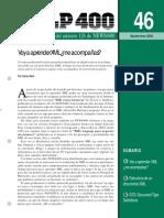 Aprendiendo XML.pdf