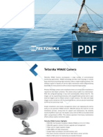 Flyer WiMAX Camera En