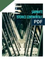 2012-03_Sarpante istorice