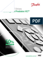 CatálogoGeraldeProdutos2012