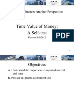 04 Time Value of Money Module_0