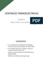 Centrales 2013-II 4