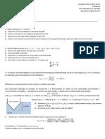 trabalhob_equaçoes