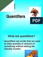 Quantifiers_1