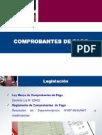 Comprobantes+de+Pago+e+Infracciones